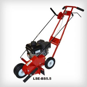 landshark-walk-behind-edger