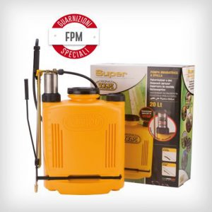 volpi-backpack-sprayer